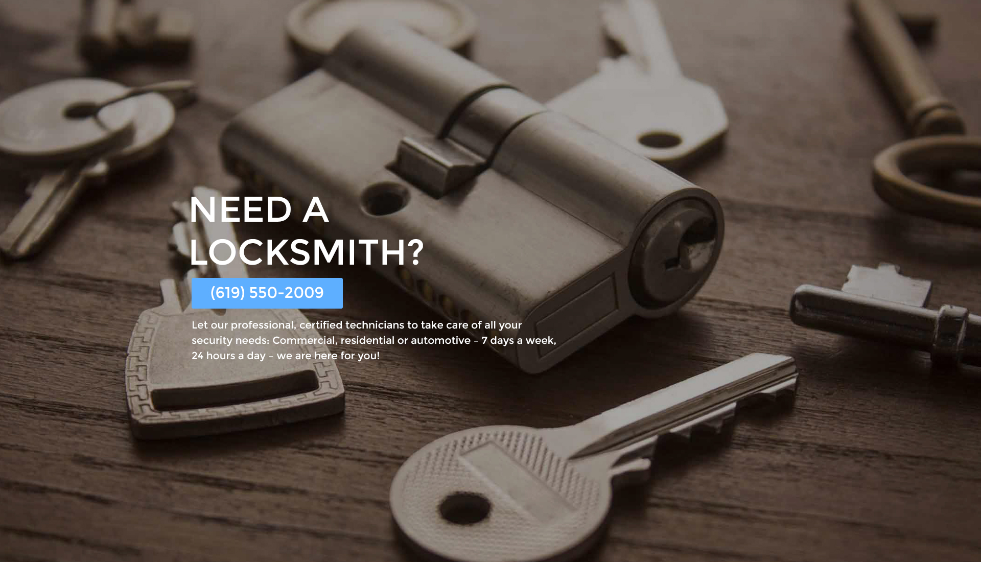 iam-locksmith-banner-1
